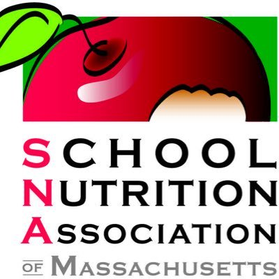 School Nutrition Association of Massachusetts
