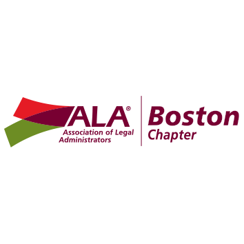 ALA Boston