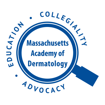 Mass Academy of Dermatology