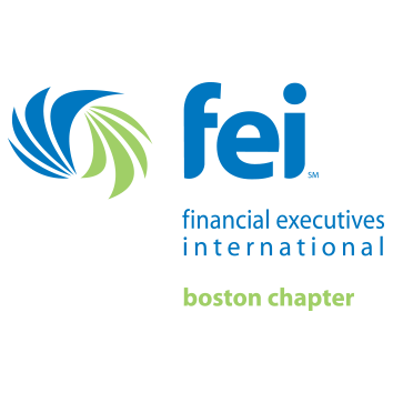 FEI Boston