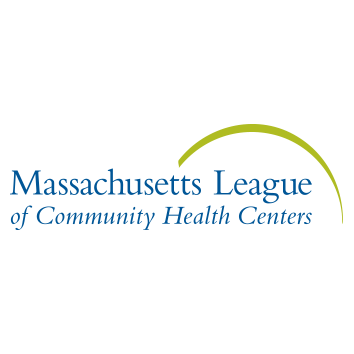 Mass League of Community Health Centers