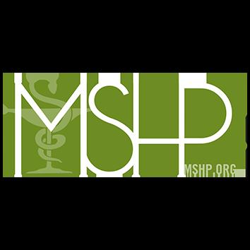 MSHP Maryland