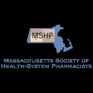 MSHP Massachusetts
