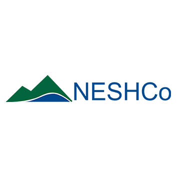 NESH Co