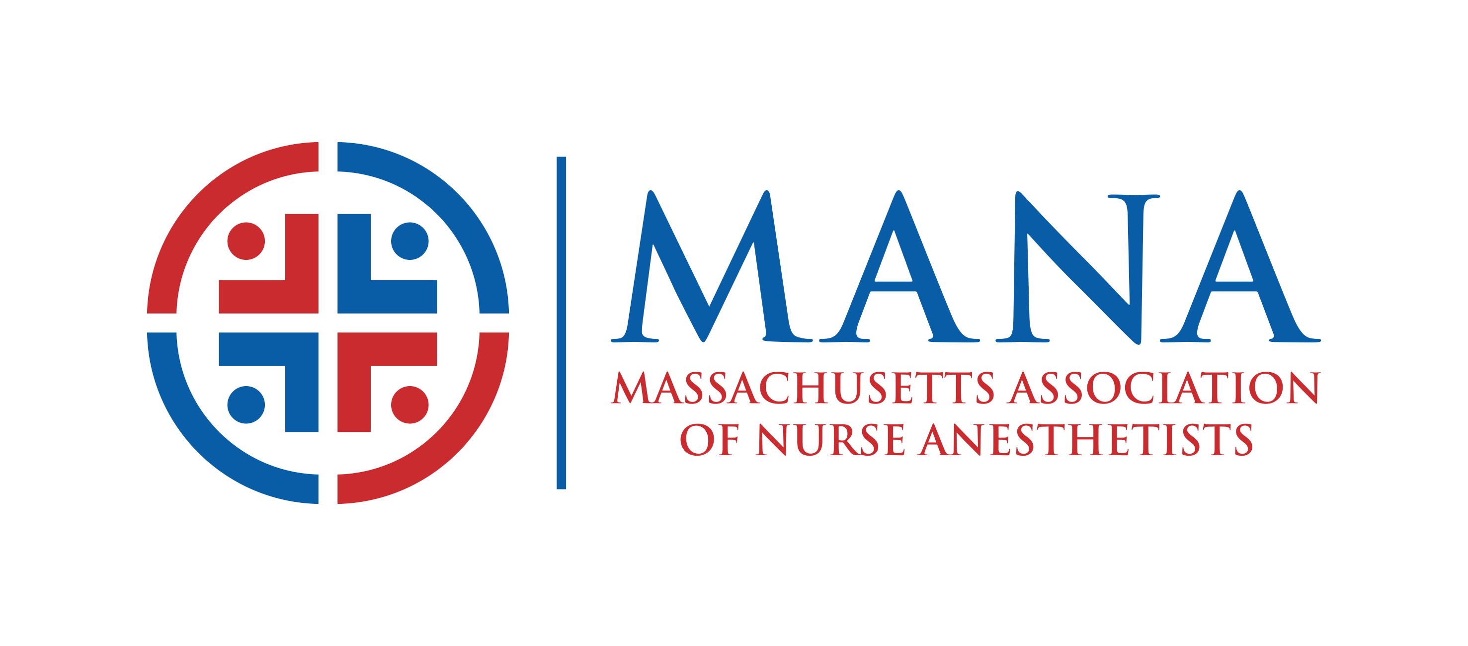 Massachusetts Association of Nurse Anesthetists