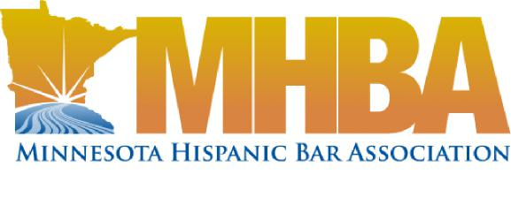 Minnesota Hispanic Bar Association