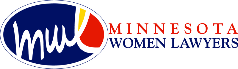Minnesota Women Lawyers