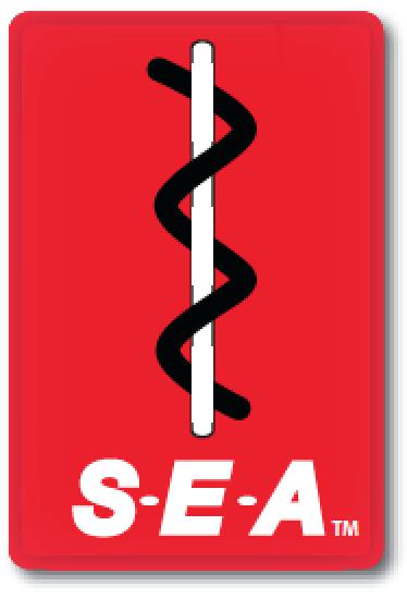 SEA Ltd.