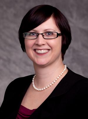 Rachel B. Beauchamp