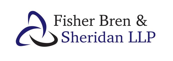 Fisher Bren & Sheridan, LLP