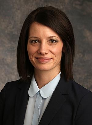 Janine Loetscher