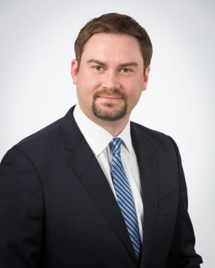 Jeffrey R. Mulder