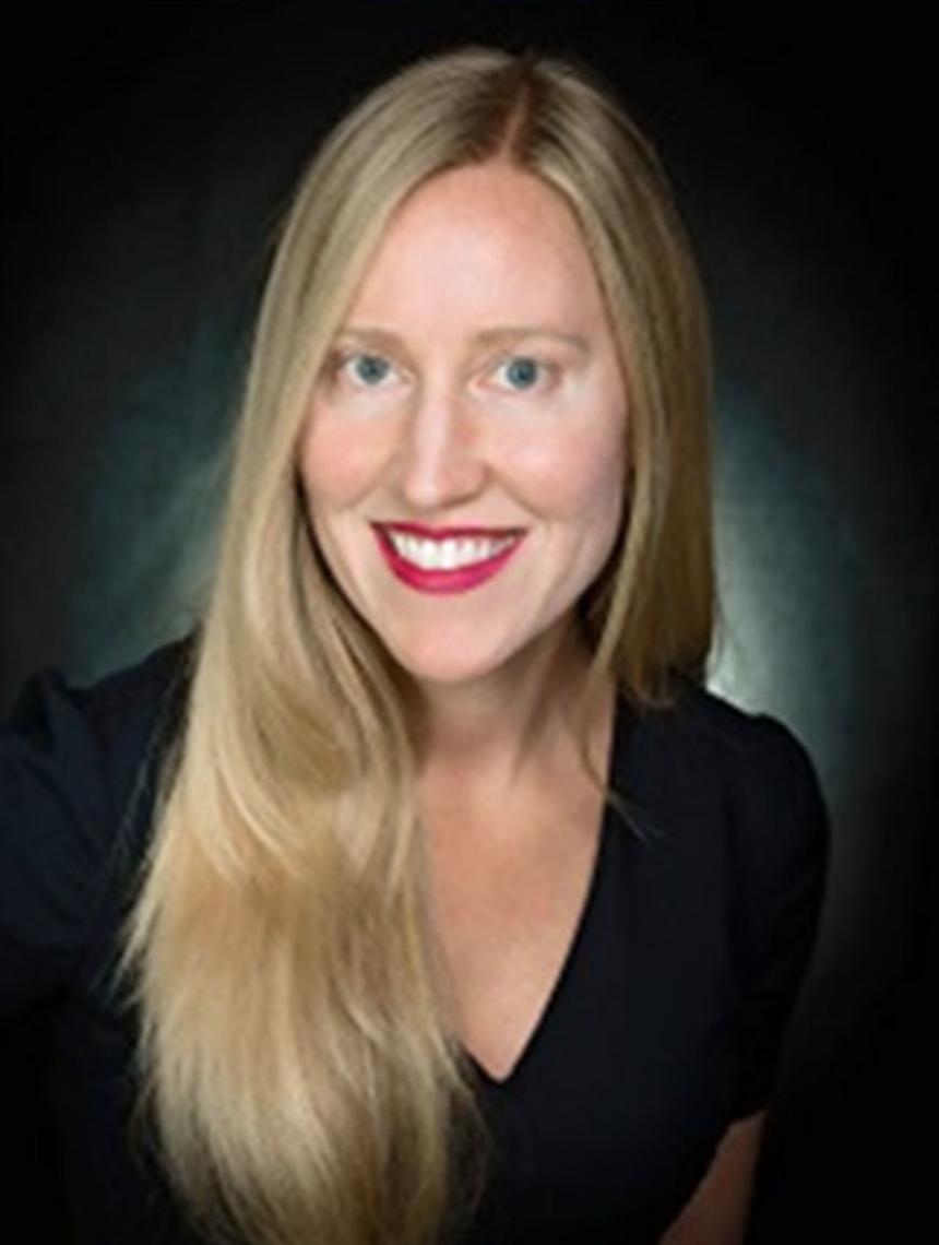 Kristen Schmidt, MD, MAPH