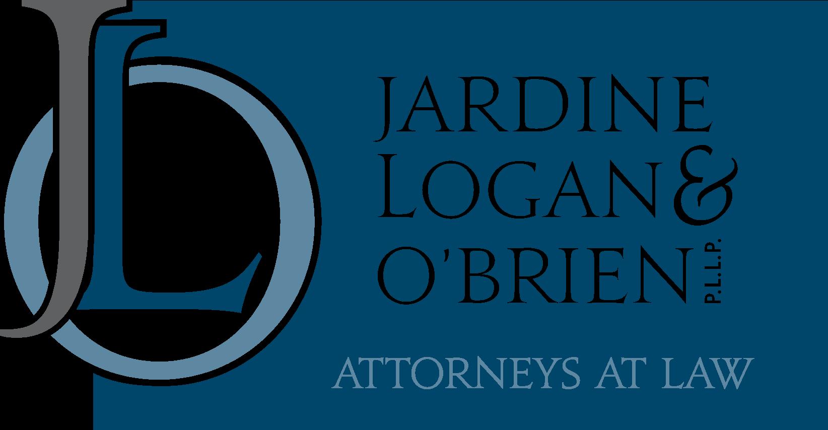 Jardine Logan & O'Brien PLLP