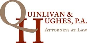 Quinlivan & Hughes, PA