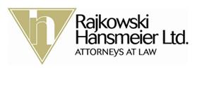 Rajkowski Hansmeier Ltd.