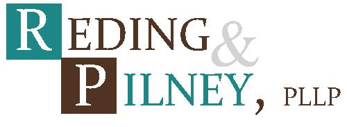 Reding & Pilney, PLLP