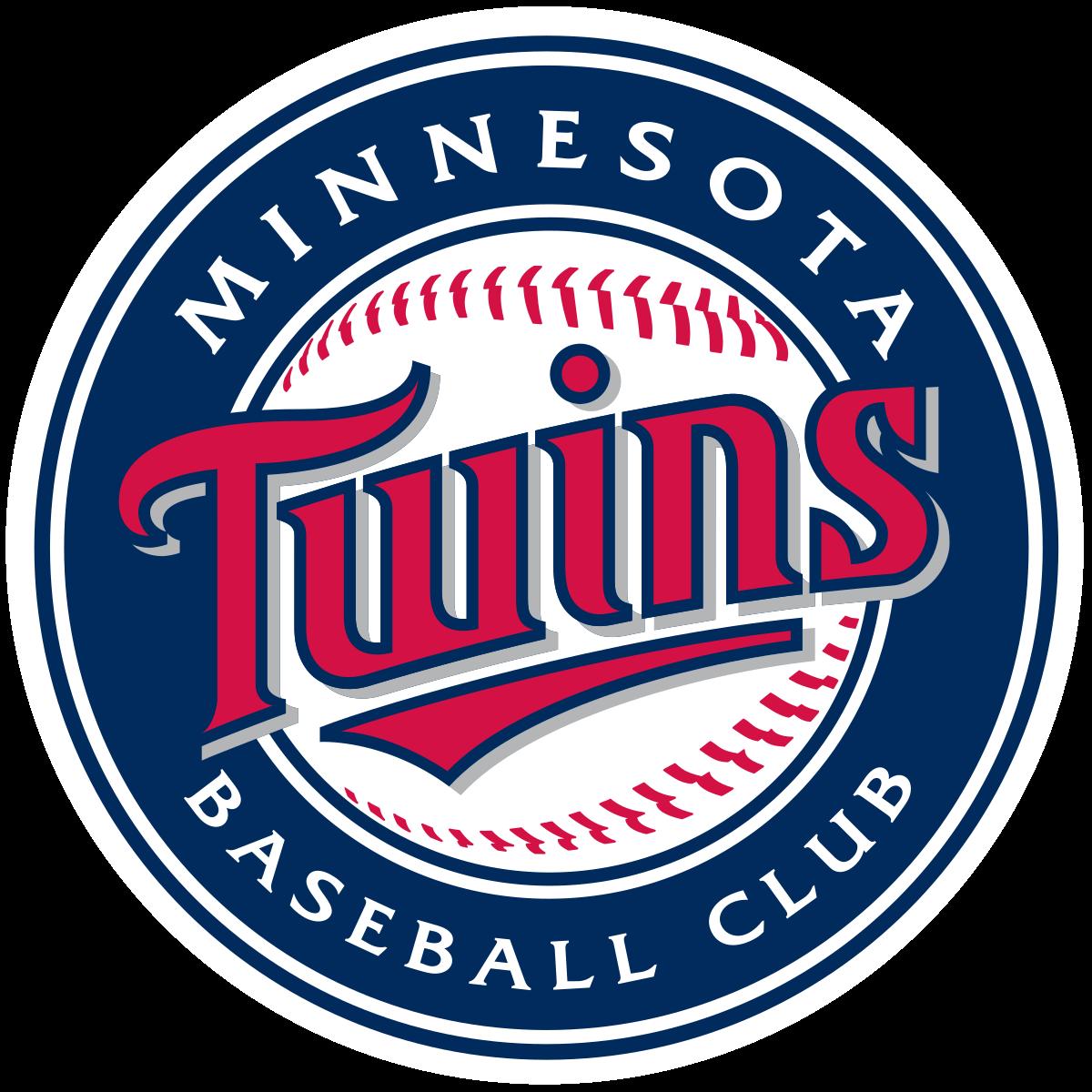 MLB - TWINS