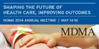 2014 MDMA Annual Meeting