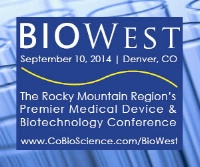 BIOWEST Conference 2014