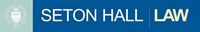 Seton Hall: U.S. Compliance Certification Program for Smaller Life Sciences Companies