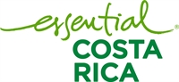 Manufacturing in Costa Rica