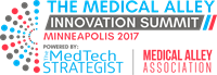 The Medical Alley Innovation Summit Minneapolis 2017