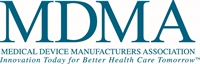 MDMA Member-Only Webinar: Medical Device Tax Update-Next Steps