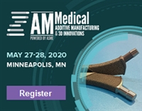 AM Medical - Additive Manufacturing & 3D Innovations