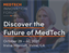 MedTech Innovation Forum