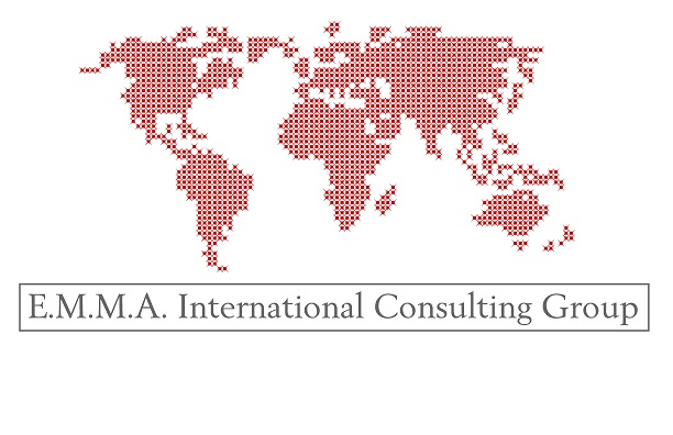 International Consulting Group Inc 100