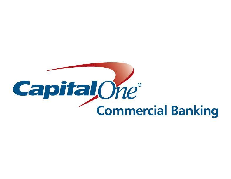 Getmyoffer Capitalone Com