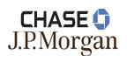 Chase/JP Morgan Logo