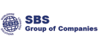 SBS Group of Companies
