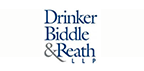 Drinker, Biddle and Reath