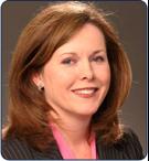 Kathleen M. Murphy