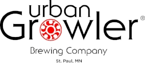 urban growler logo