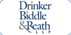 Drinker, Biddle, and Reath