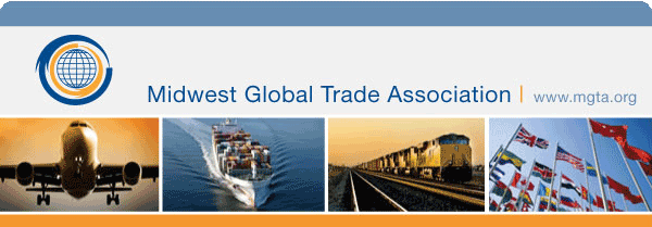 Midwest Global Trade Association