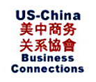 US China Business Connections