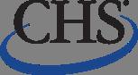 Program Sponsor- CHS