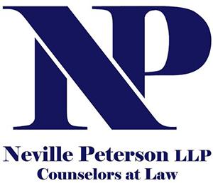Neville Peterson LLP