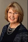 Cathy Petersen