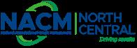 National Association of Credit Management North Central (NACM NC)