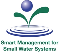 EFCN Asset Management Workshop for Small Water Systems