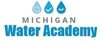 Michigan Water Academy - Customer Service I Waterford
