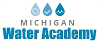 Michigan Water Academy - Customer Service III - Waterford
