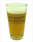 No Water No Beer Festival - Jackson