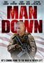 """Man Down"" Movie Screening and Panel Discussion"