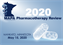 2020 Pharmacotherapy Review
